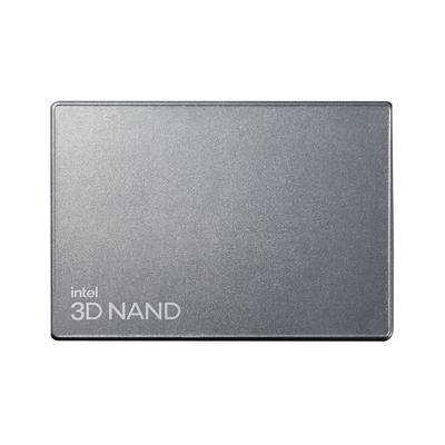 Intel D7-P5510 SSD