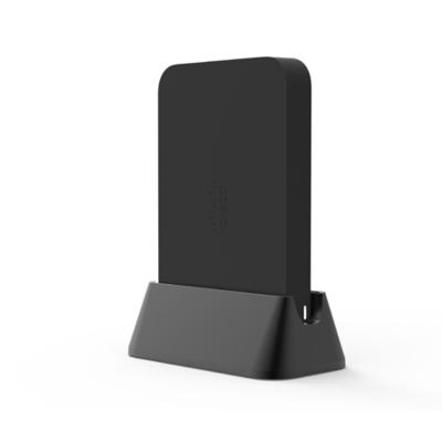 Cisco MA-STND-1 Montagekit - Zwart