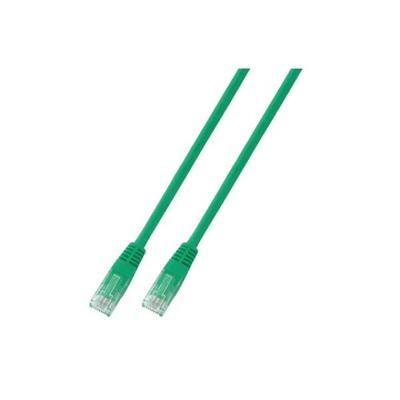 EFB Elektronik K8100GN.1,5 UTP-kabels