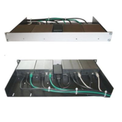 Black Box ACX300-RMK Rack toebehoren