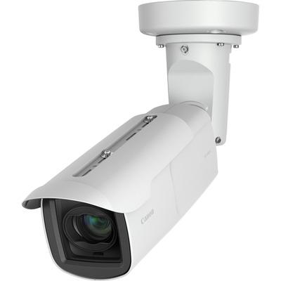 Canon VB-H761LVE (H2) Beveiligingscamera