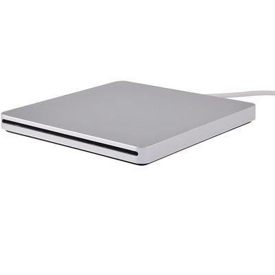 CoreParts MS-DVDRW-3.0-018 optische schijfstations