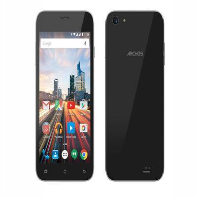 Archos 502988 smartphone