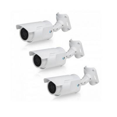 Ubiquiti Networks UVC-3 beveiligingscamera
