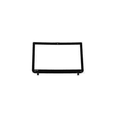Toshiba LCD Bezel Notebook reserve-onderdeel - Zwart