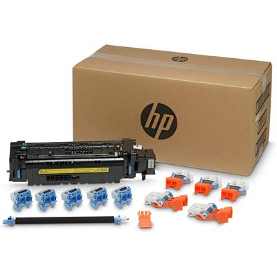 HP LaserJet 220-V onderhoudskit Printerkit