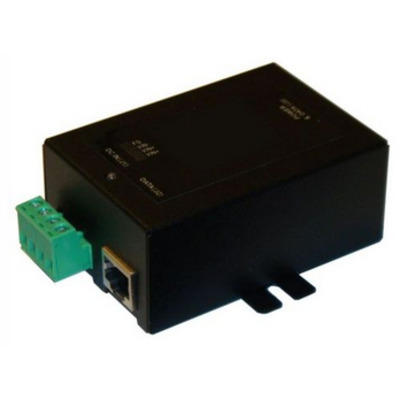 Tycon Systems TP-DCDC-1224G PoE adapters & injectoren