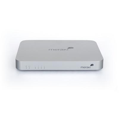 Cisco MX60 Firewall - Open Box