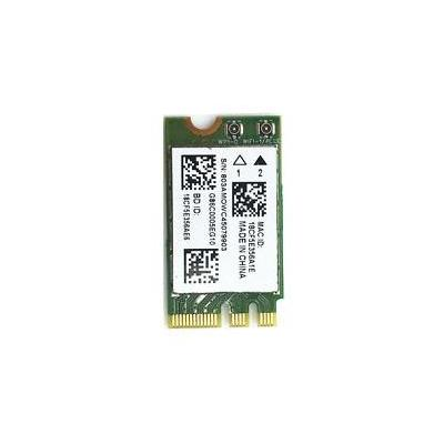 Acer notebook reserve-onderdeel: WLAN Card