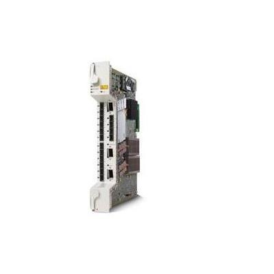 Cisco : 15454-ADM-10G