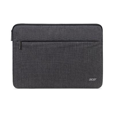 Acer NP.BAG1A.293 laptoptassen