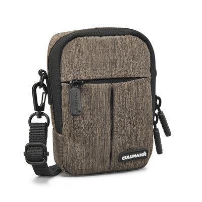 Cullmann Malaga Compact 200 Cameratas - Bruin