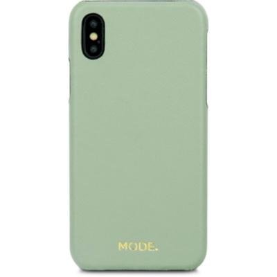 Dbramante1928 LOI8IVGR5061 Mobile phone case - Groen