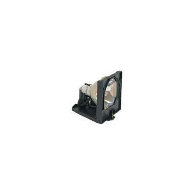 Infocus Lamp for Proxima DP9280 Projectielamp