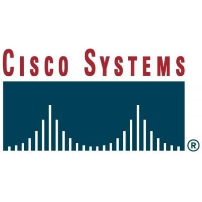 Cisco CD384-EB= software