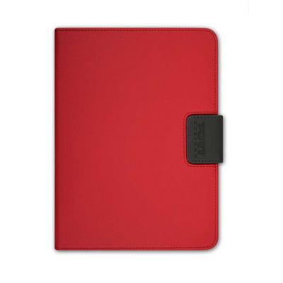 Port Designs PHOENIX UNIVERSAL Tablet case - Rood