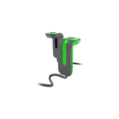 GoBright Desk Glow - 1 stuks Input device