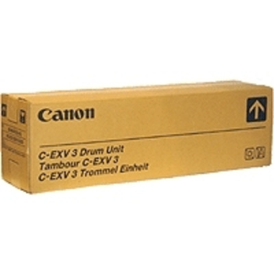Canon C-EXV3 Unit Drum