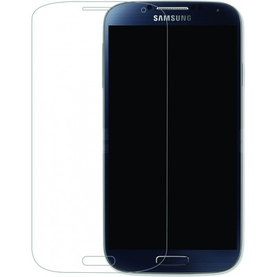 Mobilize Clear 2-pack Samsung Galaxy S4 Zoom Screen protector - Transparant