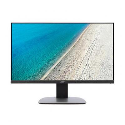 Acer monitor: ProDesigner BM320 - Zwart