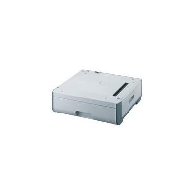 Samsung papierlade: 500-sheets Paper Tray