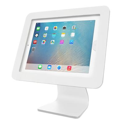 Compulocks : iPad Enclosure Kiosk - Wit