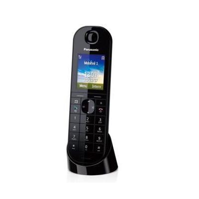 Panasonic KX-TGQ400 IP telefoon