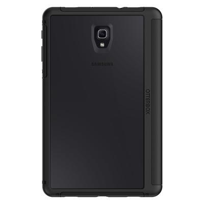 "OtterBox Symmetry Folio voor Galaxy Tab A 10.5"" Tablet case"