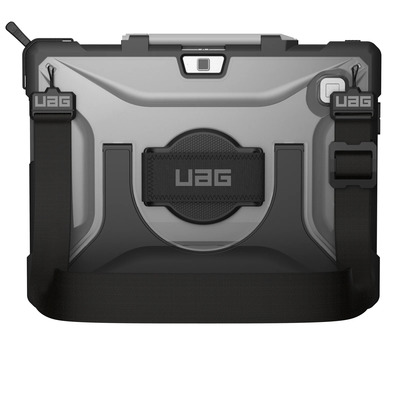 Urban Armor Gear 822263B14343 tablet hoes