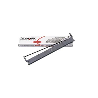 Lexmark 4227, 4227 Plus 15 milj. karakters Printerlint - Zwart