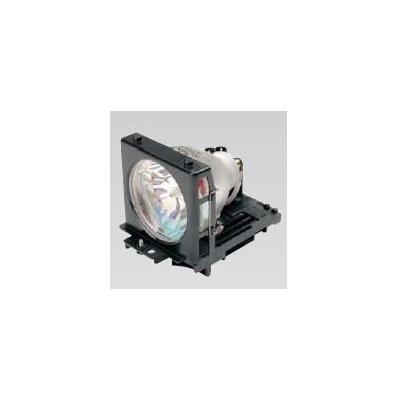 Diamond lamps projectielamp: Replacement Lamp DT00591
