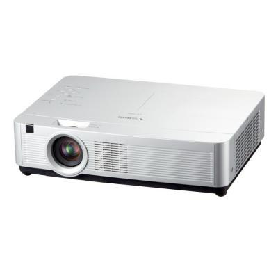 Canon 5315B003 beamer