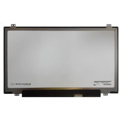 CoreParts MSC140F30-047G-2 Notebook reserve-onderdelen