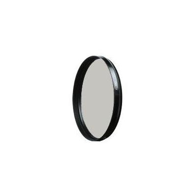 B+W 58ES ND 0.6-4X MRC (102M) Camera filter - Zwart