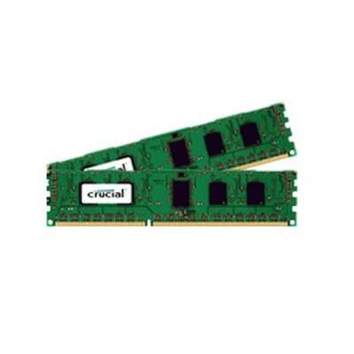 Crucial CT2K2G3ERSLS8160B RAM-geheugen