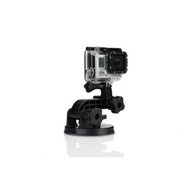 Gopro : AUCMT-302 cameraophangaccessoire - Zwart