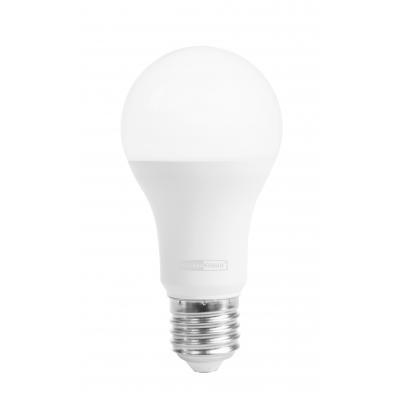 Klikaanklikuit led lamp: ALED-2009 - Wit