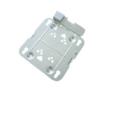 Cisco AIR-AP-BRACKET1-RF - Zilver