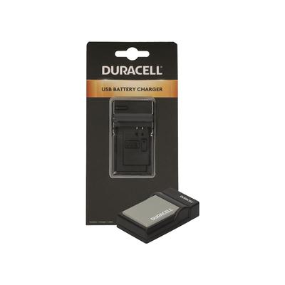 Duracell DRO5945 batterij-opladers