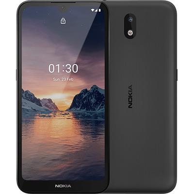 Nokia 719901104091 smartphones