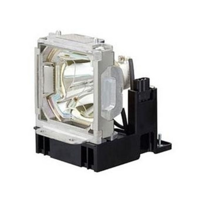 Mitsubishi Electric Replacement Projector Lamp for the XL6600U, FL7000U Projectielamp