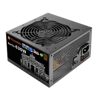 Thermaltake W0393RE power supply unit