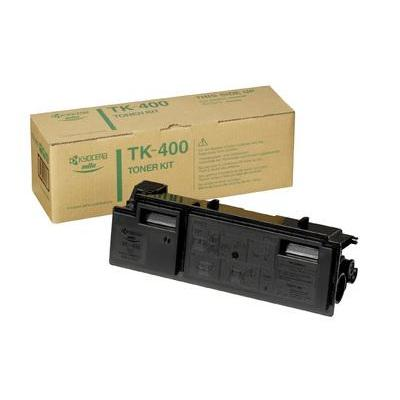 KYOCERA TK400 cartridge