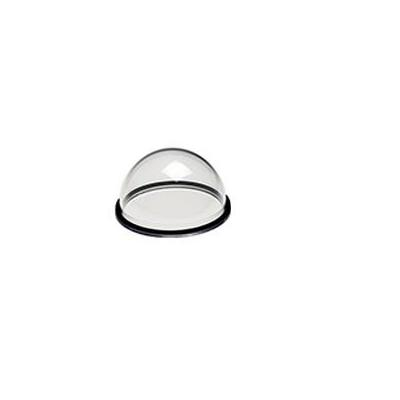 Axis behuizing: Clear Dome, 5 pcs - Transparant