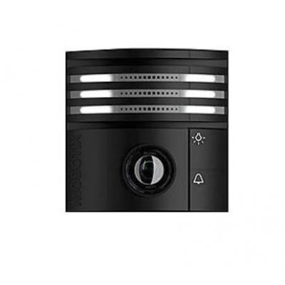 Mobotix MX-T25-N016-B video intercom system