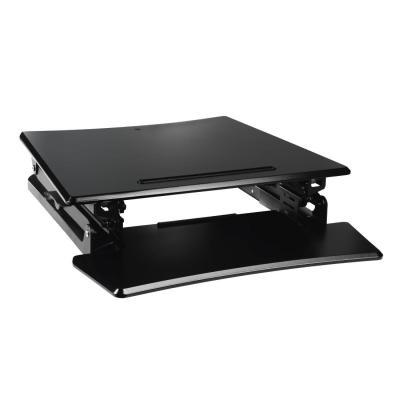 Hama multimedia kar & stand: 68 x 59 x 15 cm - Zwart