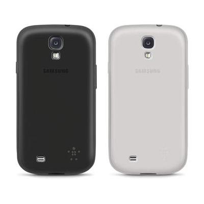 Belkin F8M592BTC00-2 mobile phone case