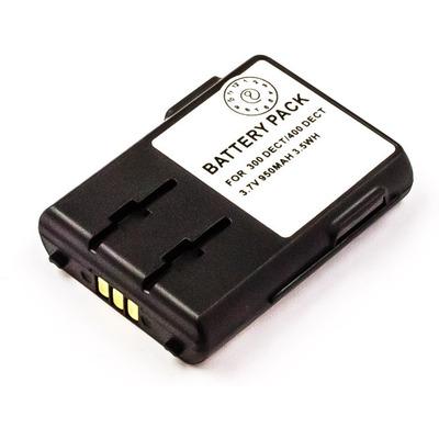 CoreParts MBCP0074 - Zwart