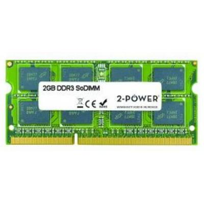 2-Power 2PCM-55Y3716 RAM-geheugen