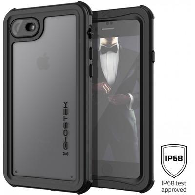 Ghostek Nautical, Apple iPhone 7/8 Mobile phone case